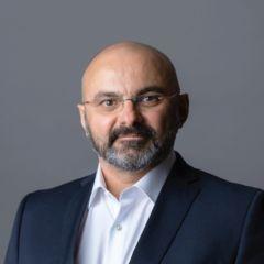 Dragan Mirijanic